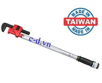 Cờ lê lực dạng kìm Matatakytoyo PIT-210N( 40-210 Nm)