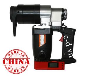 Súng siết bu lông Hanpu T-12(500-1.200 Nm)