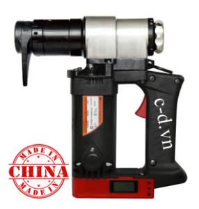 Súng siết bu lông Hanpu T-3(100-300 Nm)