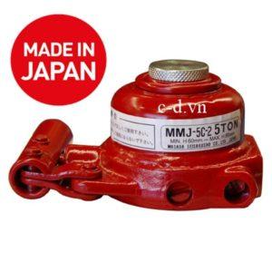 Kích thủy lực MMJ-5C-2( 5 tấn, 20mm)