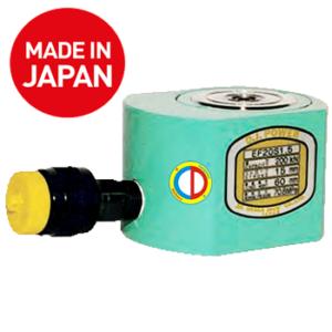 Kích thủy lực Osaka EF10S1.1( 10 tấn, 11 mm)