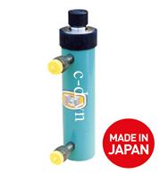 Kích thủy lực 2 chiều Osaka E5H3( 5 tấn, 30mm)